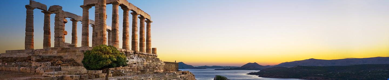 Attyka i Evia