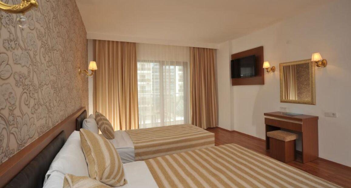 https://r.cdn.redgalaxy.com/scale/o2/TUI/hotels/AYT57046/S19/12529935.jpg?dstw=1157&dsth=621&srcw=1157&srch=621&srcx=1/2&srcy=1/2&srcmode=3&type=1&quality=80